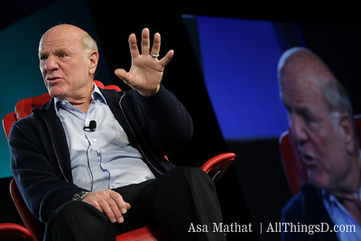 barry diller stage 034