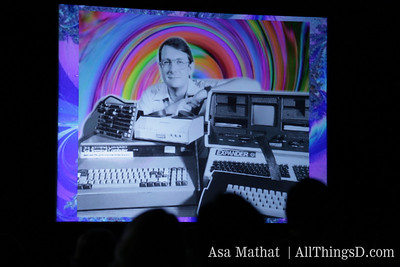 hirshberg stage screen gfx 27