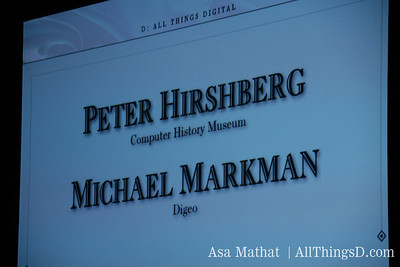 hirshberg title