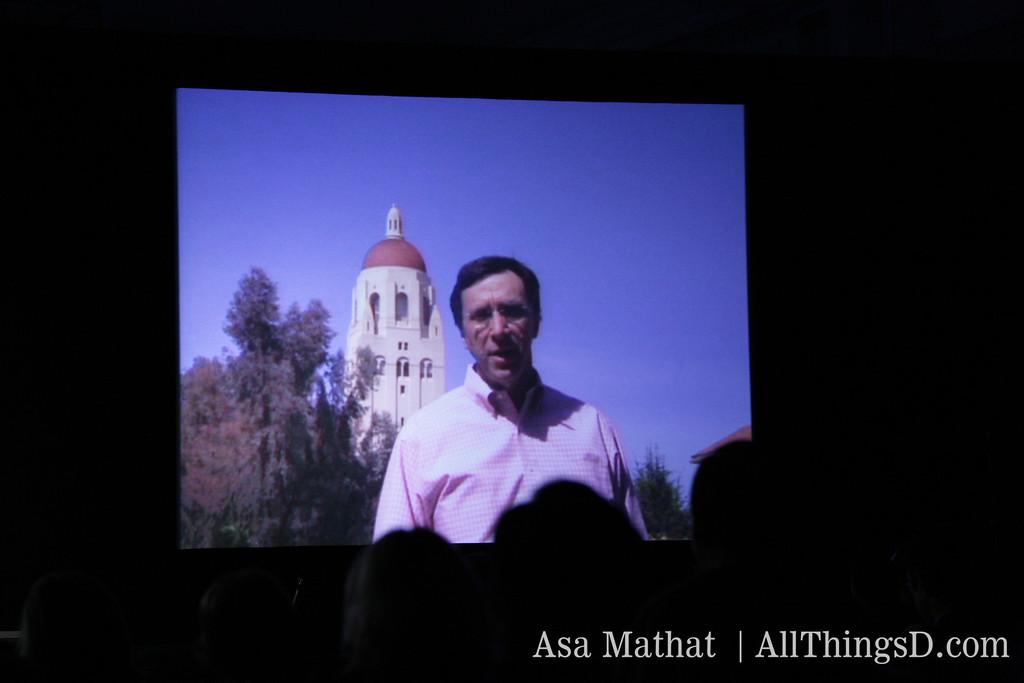 hirshberg stage screen gfx 04