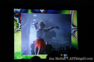hirshberg stage screen gfx 32