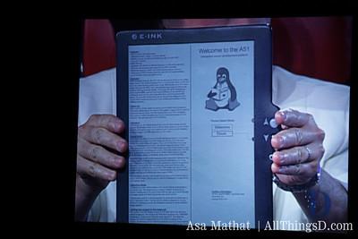 negroponte computer demo 06