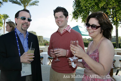opening cocktails 021