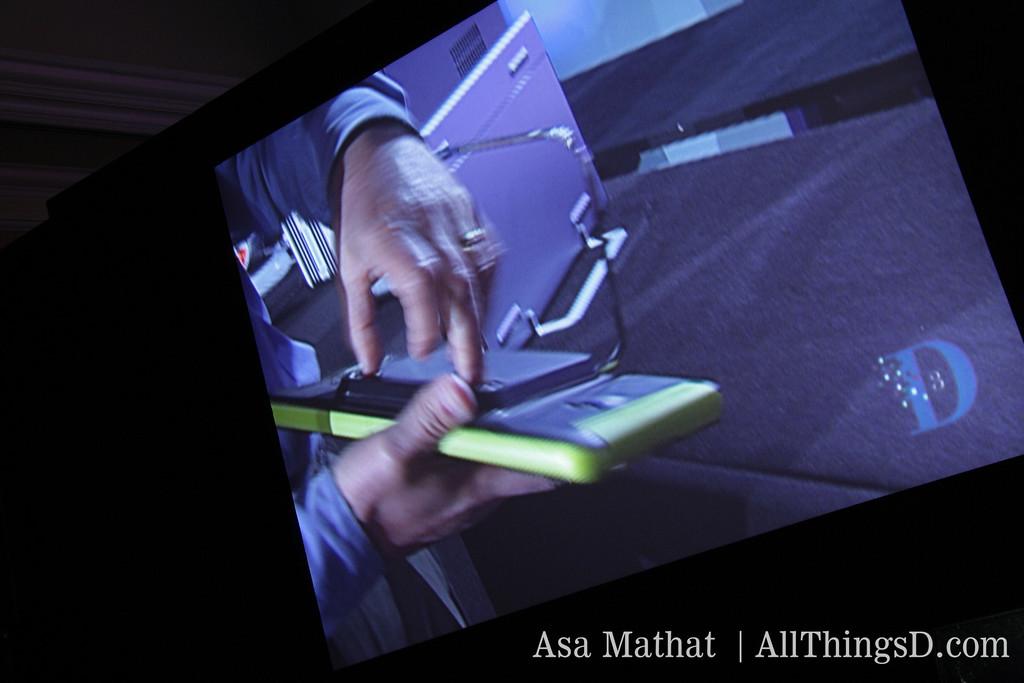 otellini screen gfx 14