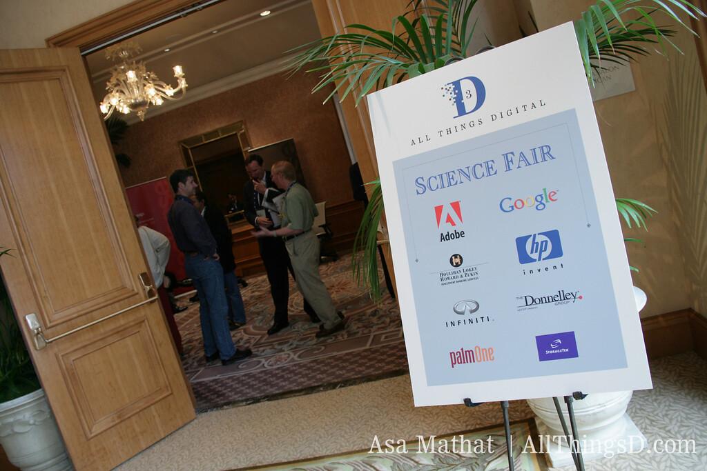 science fair 02