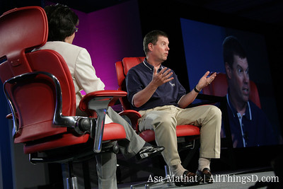 scott mcnealy 123