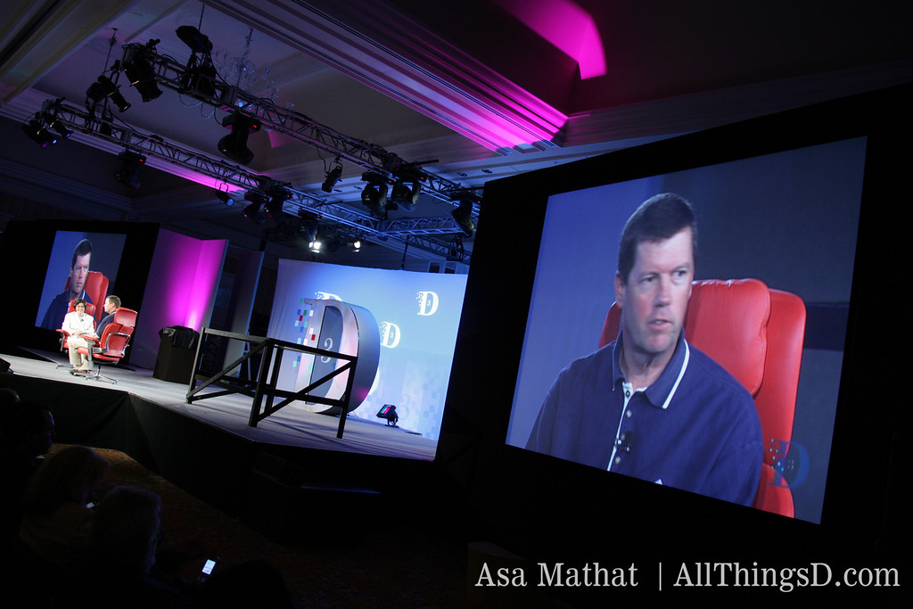 scott mcnealy 210