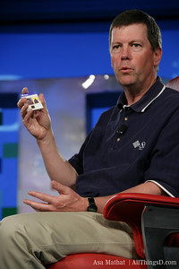 scott mcnealy 223