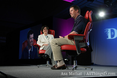 scott mcnealy 097