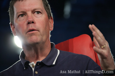scott mcnealy 287