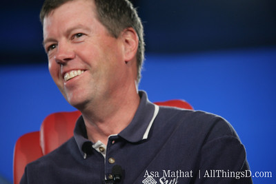 scott mcnealy 029