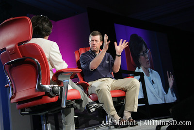 scott mcnealy 134
