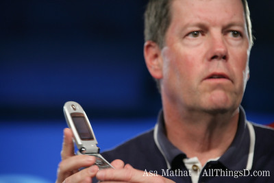 scott mcnealy 262