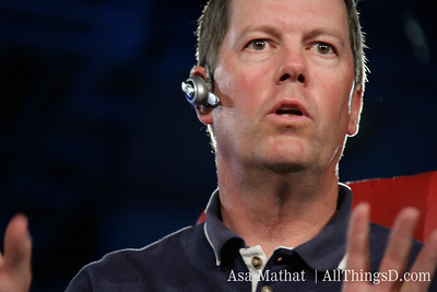 scott mcnealy 292