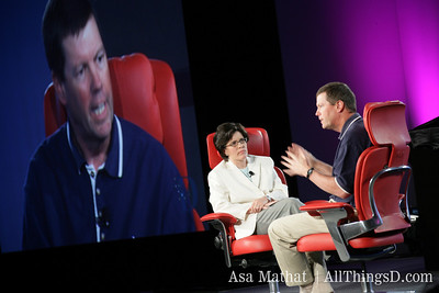 scott mcnealy 162