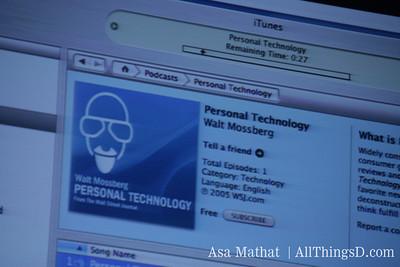 jobs computer gfx 08