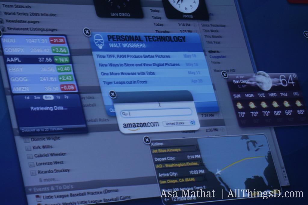 jobs computer gfx 18