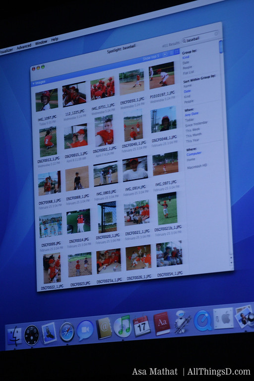 jobs computer gfx 13
