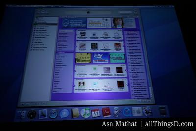 jobs computer gfx 01