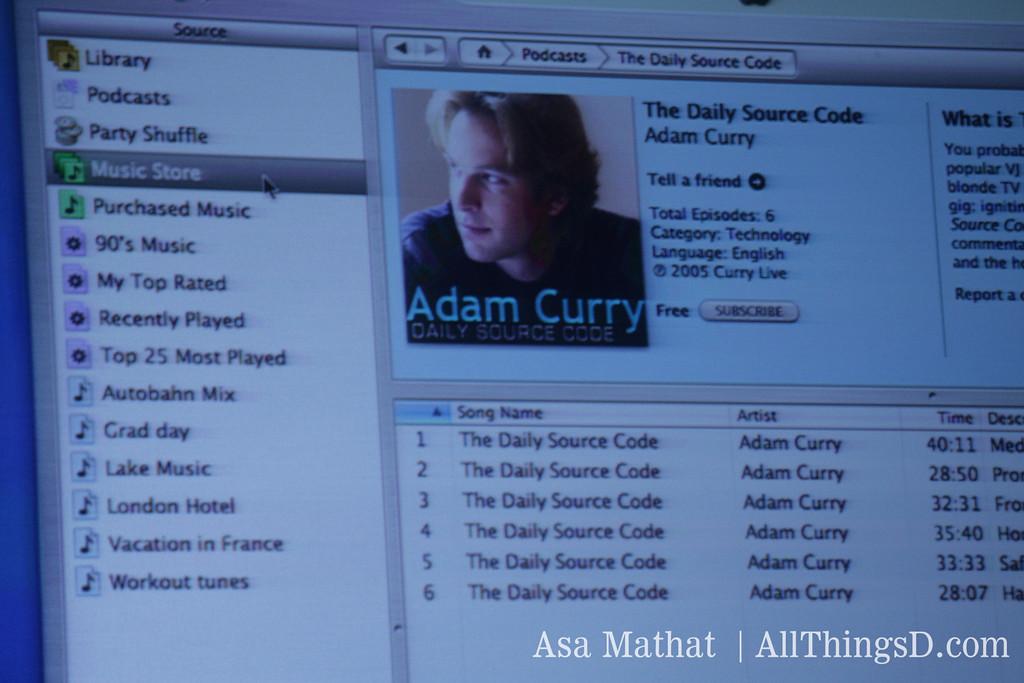 jobs computer gfx 03