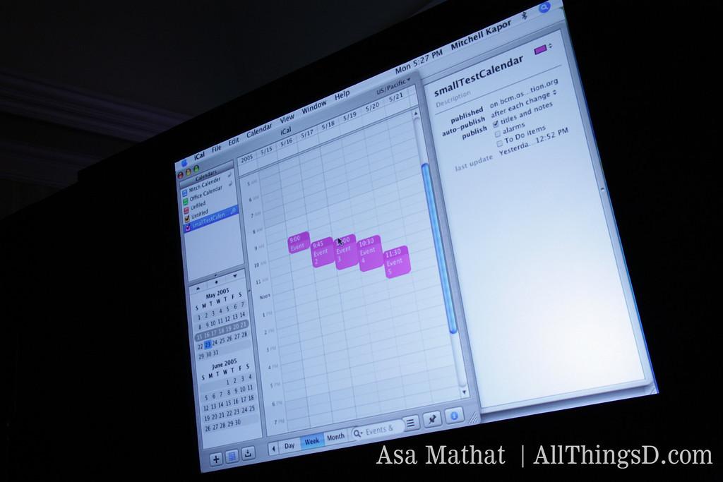 osaf screen gfx 6