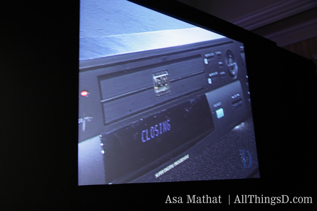 pure digital screen gfx 01