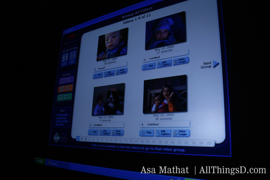 pure digital screen gfx 05