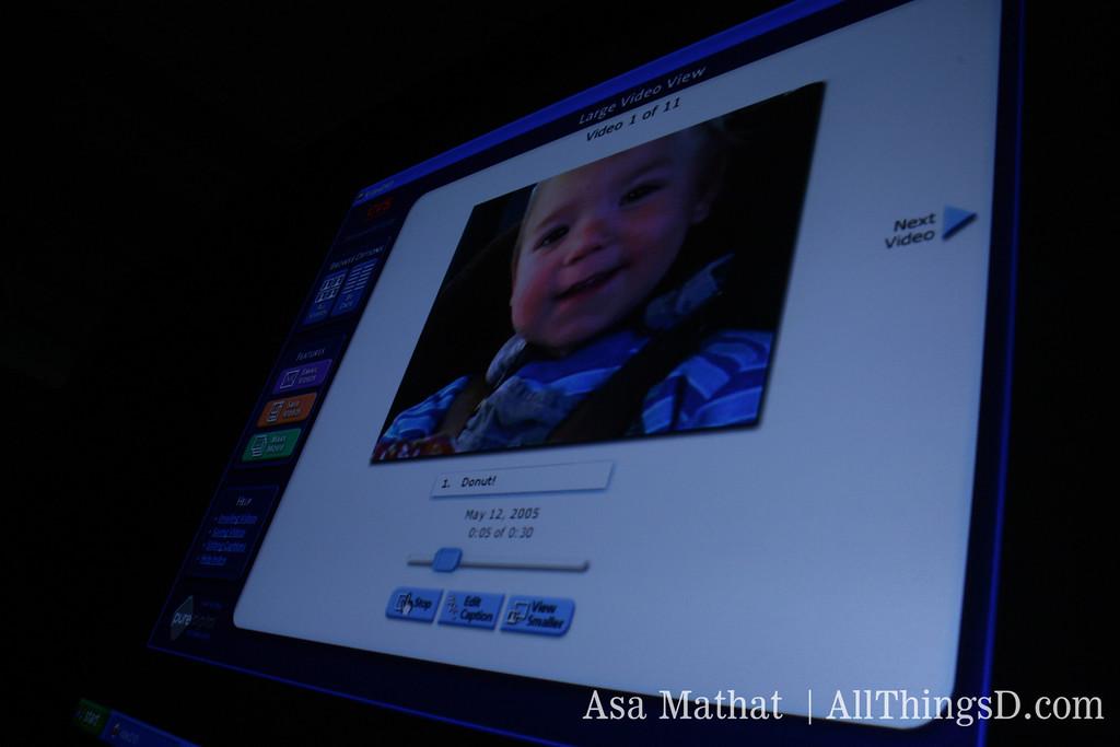 pure digital screen gfx 06