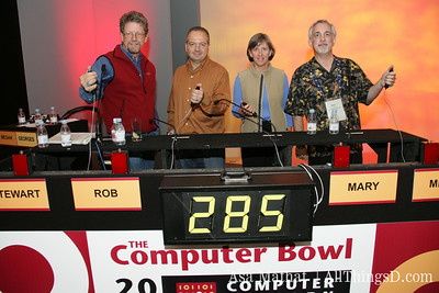computer bowl stage 248