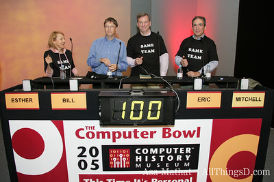 computer bowl stage 250