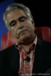 AntonioPerez_082