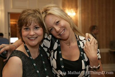 Karen Novak catches up with Brew PR founder Brooke Hammerling.