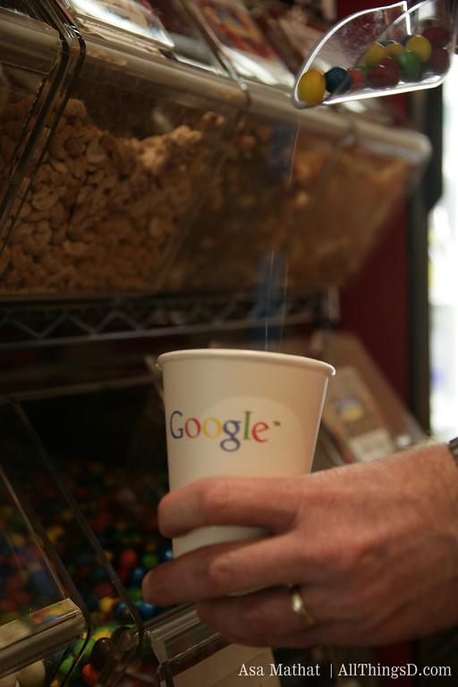 GoogleSnacks_007