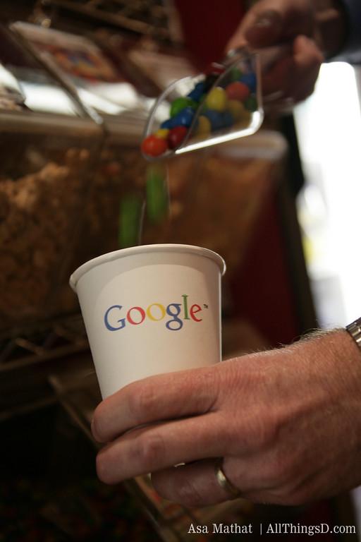 GoogleSnacks_010
