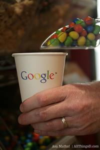GoogleSnacks_002