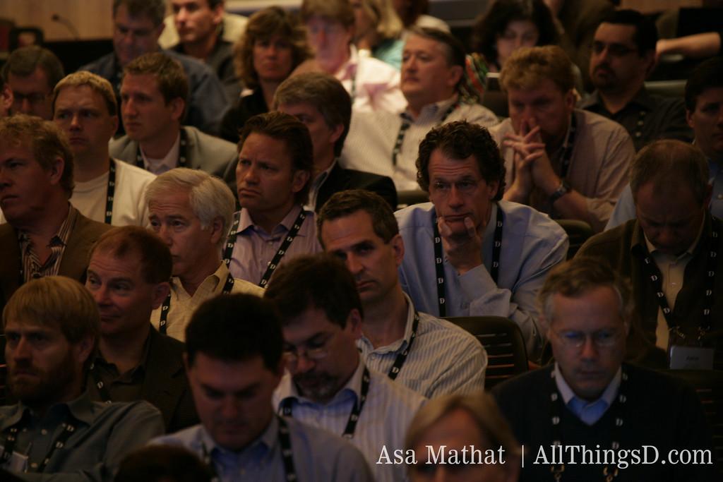 Audience_136