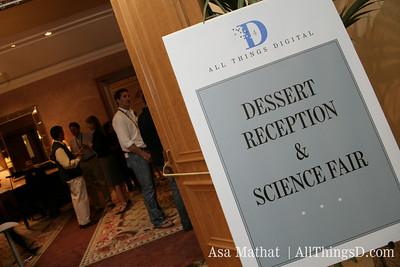 Dessert&ScienceFair_001