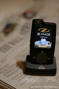 Zing_037