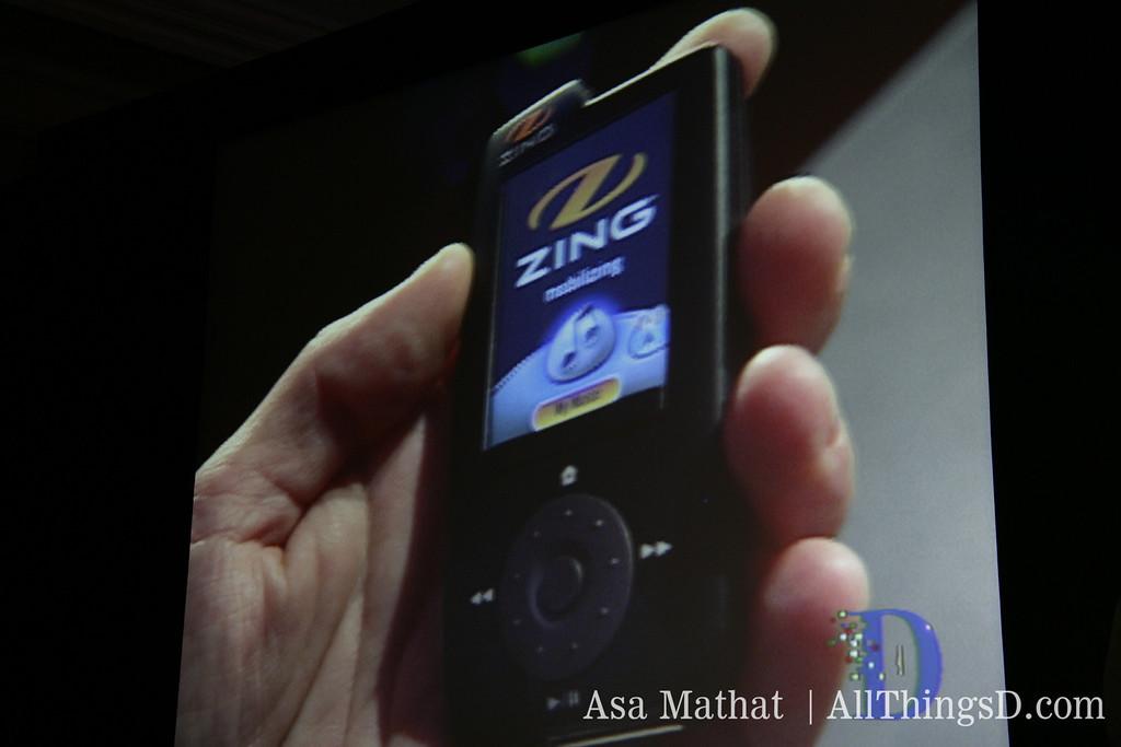 Zing_008