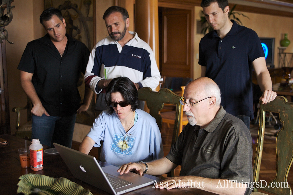d5_behind_the_scenes_tow_01