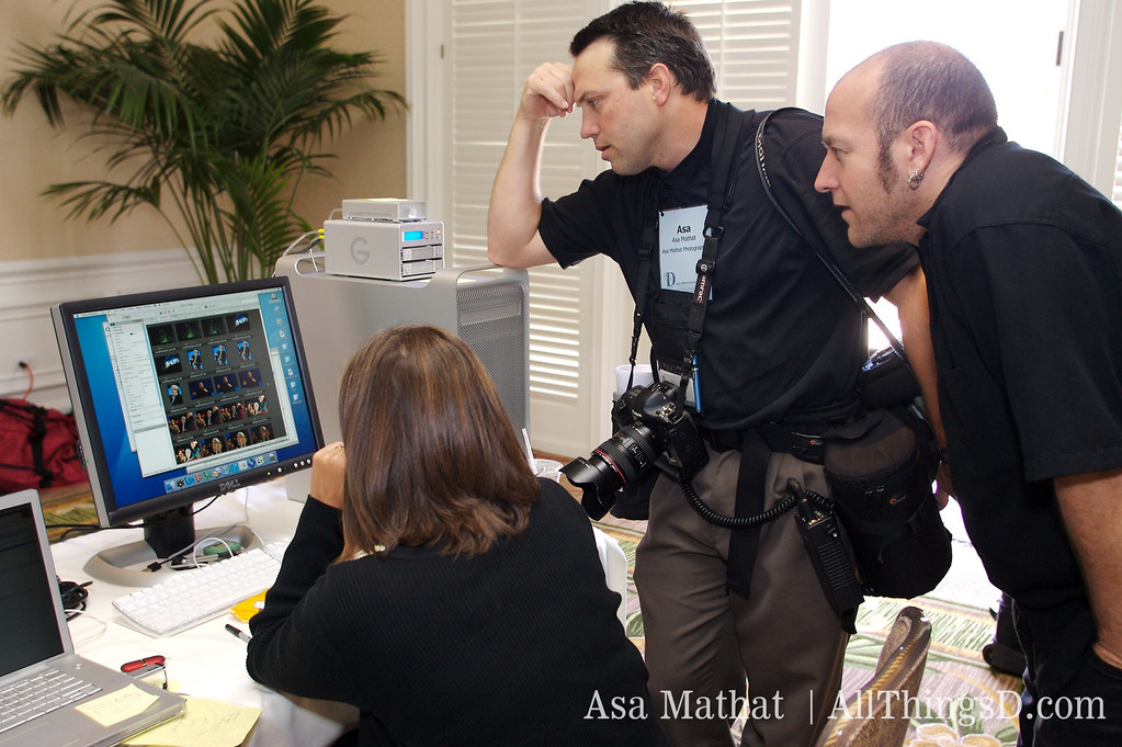 d5_behind_the_scenes_tow_39
