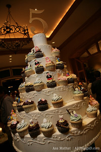 D5 Cupcake Tower Defense!