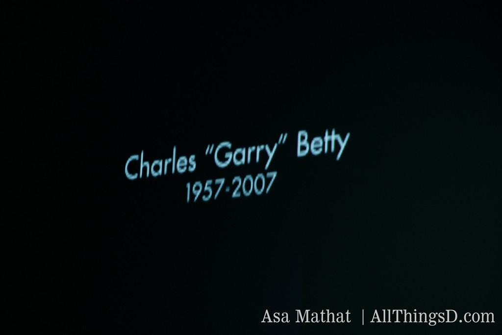 CharlesBettyTribute_030