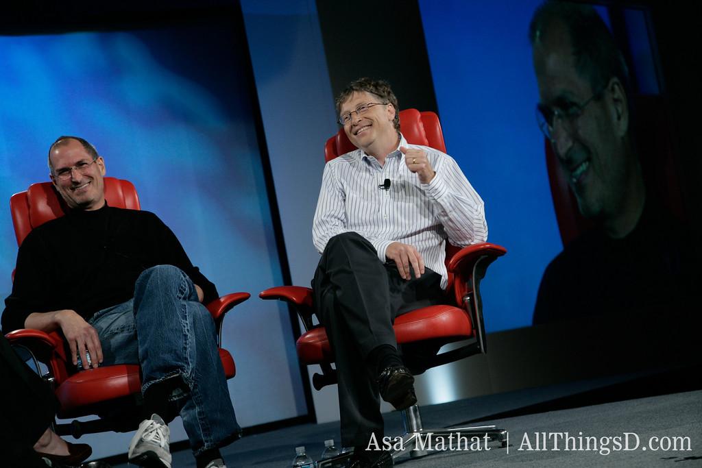 Gates_Jobs_039