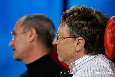 Gates_Jobs_047