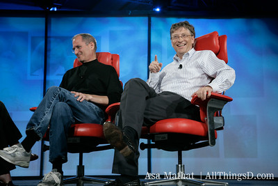 Gates_Jobs_089
