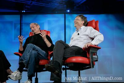 Gates_Jobs_086