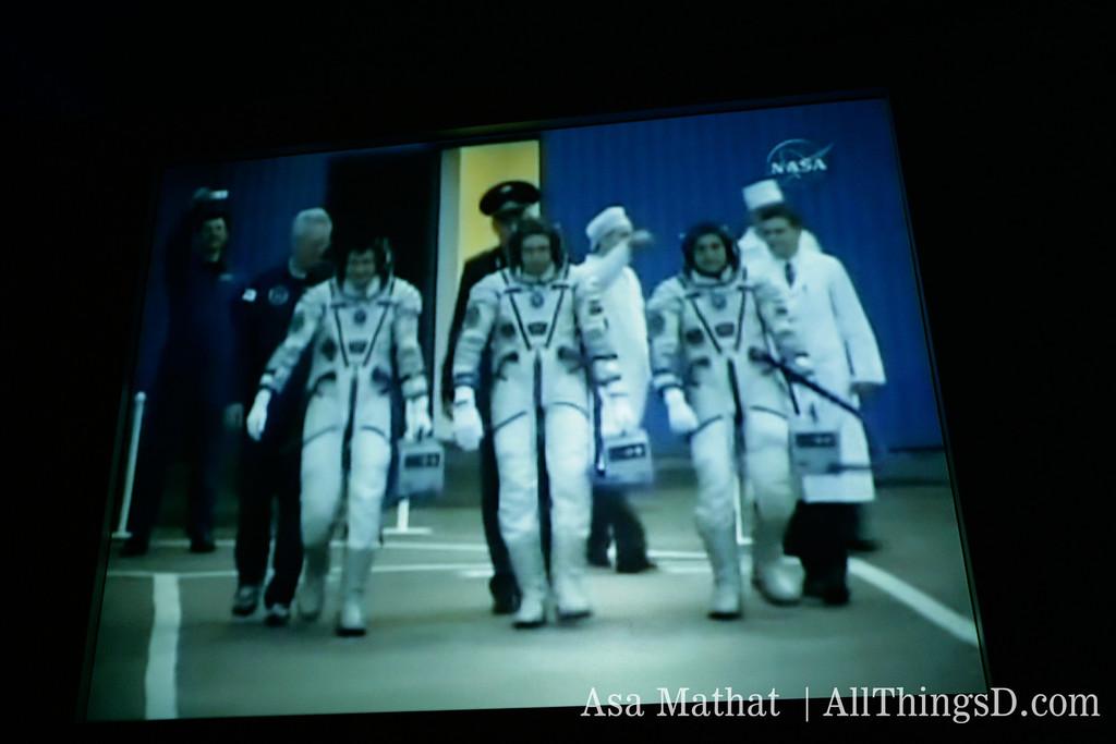 SpaceVideo_006