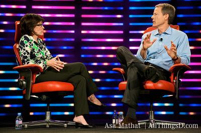 Kara and Jeff discuss