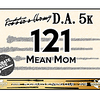 Atkinson, Dawn - Mean Mom #121 (153)